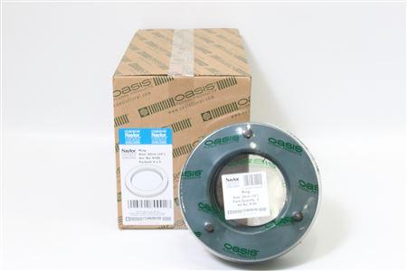 """Naylor Base Rings D25cm /10"""" (box12) thumbnail"""