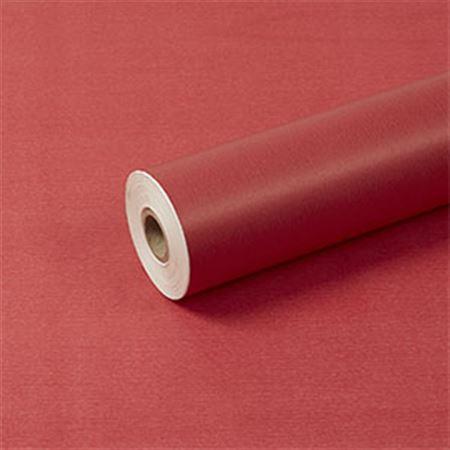 Flowerwrap Eco Friendly Tint W80cm Red (80m) thumbnail